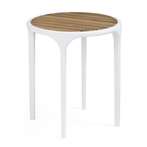 Flux Side Table