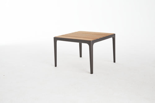 Flux Square Cocktail Table