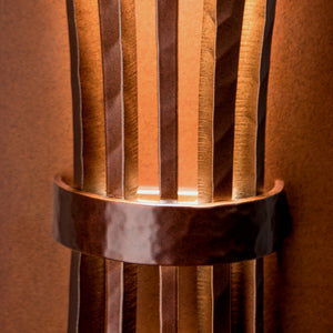 Illuma Outdoor Sconce