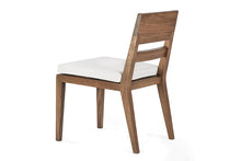 Load image into Gallery viewer, Banyan Dining Side Chair