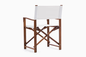 Safari Dining Chair