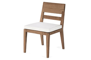 Banyan Dining Side Chair