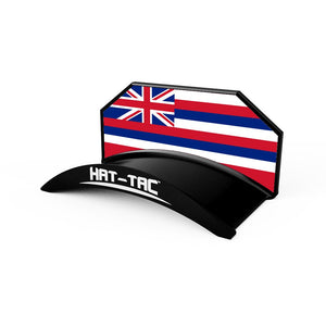 State Flag Collections  Hawaii / Individual hat-tac.myshopify.com
