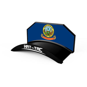 State Flag Collections  Idaho / Individual hat-tac.myshopify.com