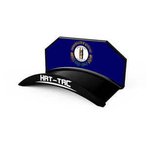 State Flag Collections  Kentucky / Individual hat-tac.myshopify.com