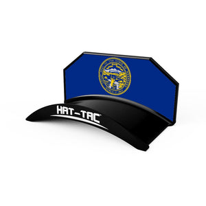 State Flag Collections  Minnesota / Individual hat-tac.myshopify.com