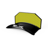 Carbon Fiber Collection  Yellow / Individual hat-tac.myshopify.com