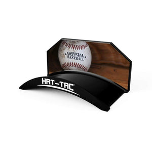 Baseball Collection  Baseball / Pack of 4 hat-tac.myshopify.com
