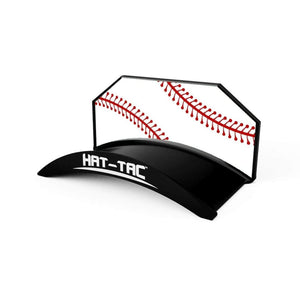 Baseball - Seams / Pack of 4 - Baseball