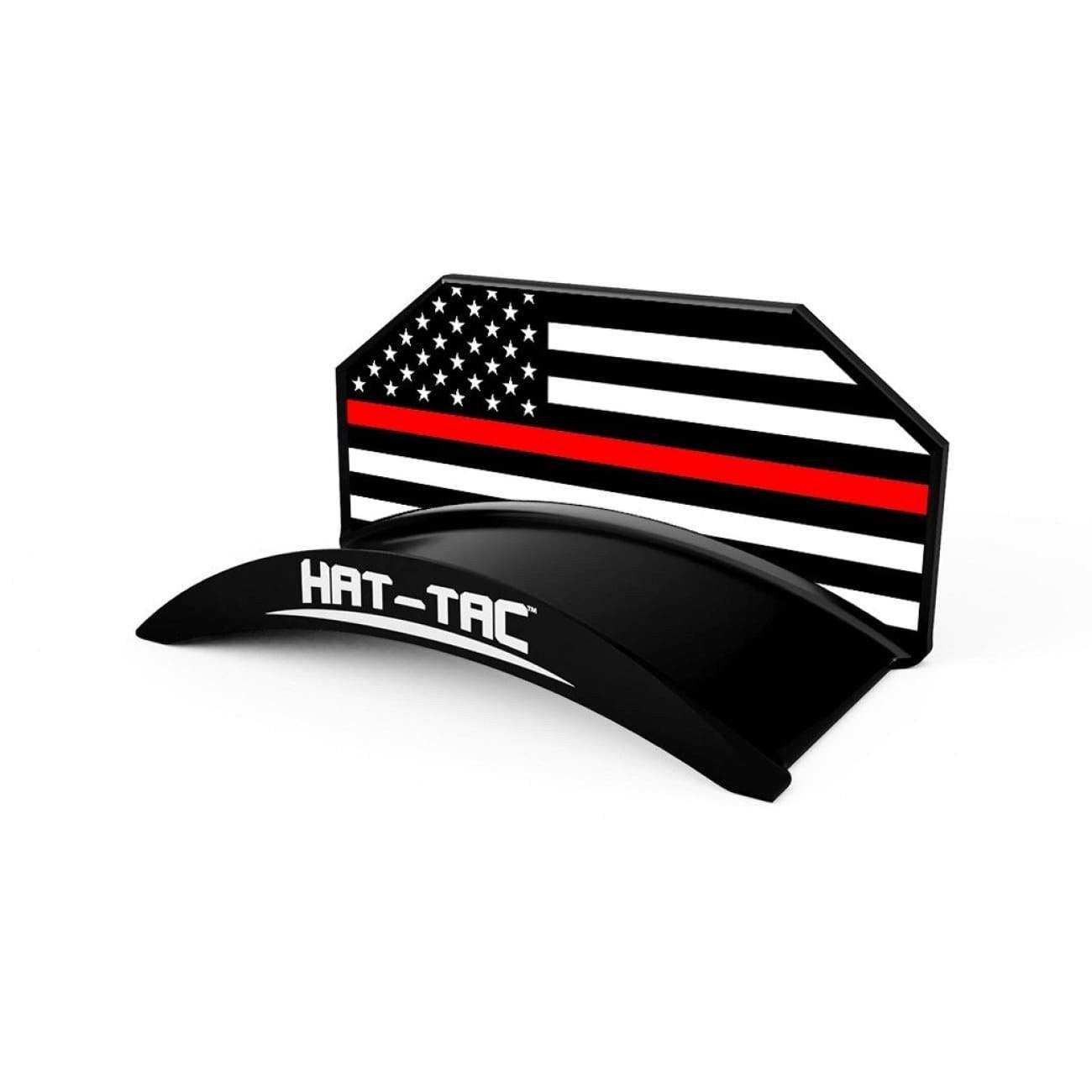 Flags Of The World Collection  Firefighter / Pack of 4 hat-tac.myshopify.com