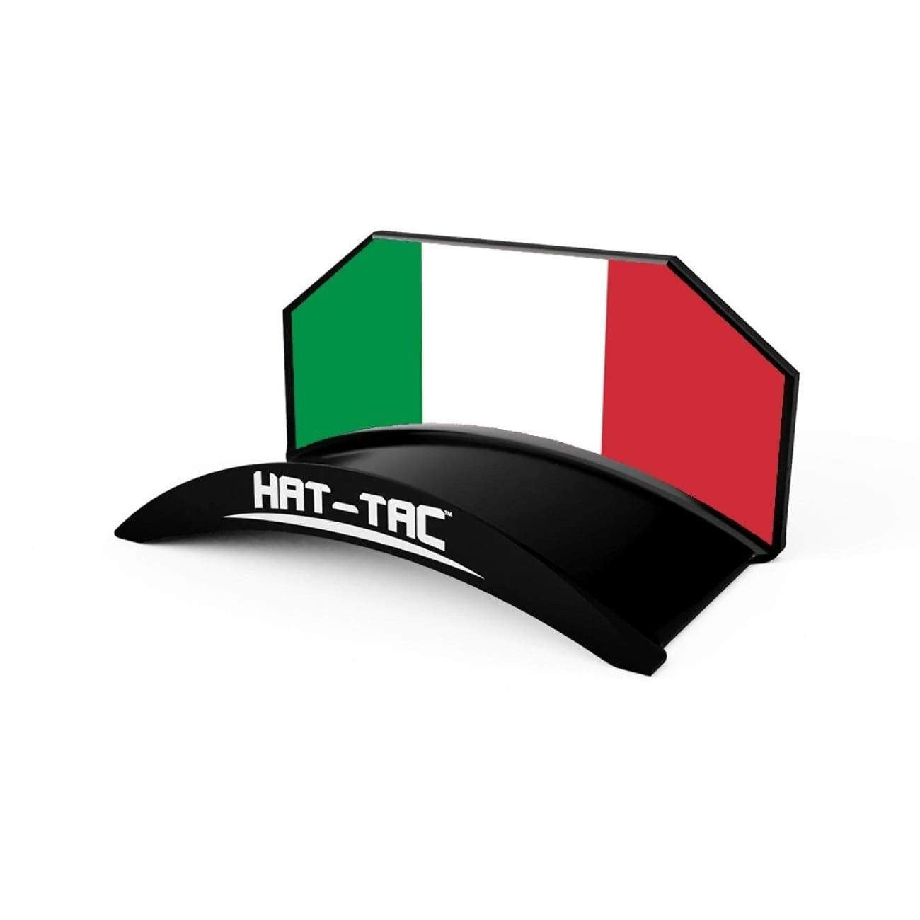Flags Of The World Collection  Italy / Pack of 4 hat-tac.myshopify.com