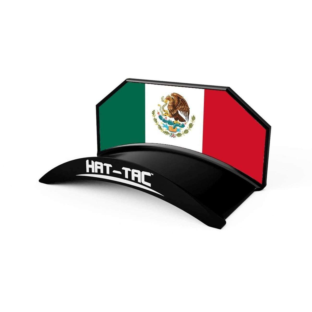 Flags Of The World Collection  Mexico / Individual hat-tac.myshopify.com