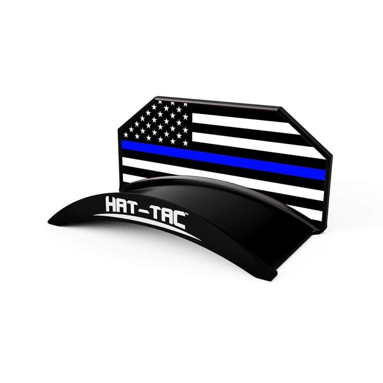 Flags Of The World Collection  Police / Pack of 4 hat-tac.myshopify.com