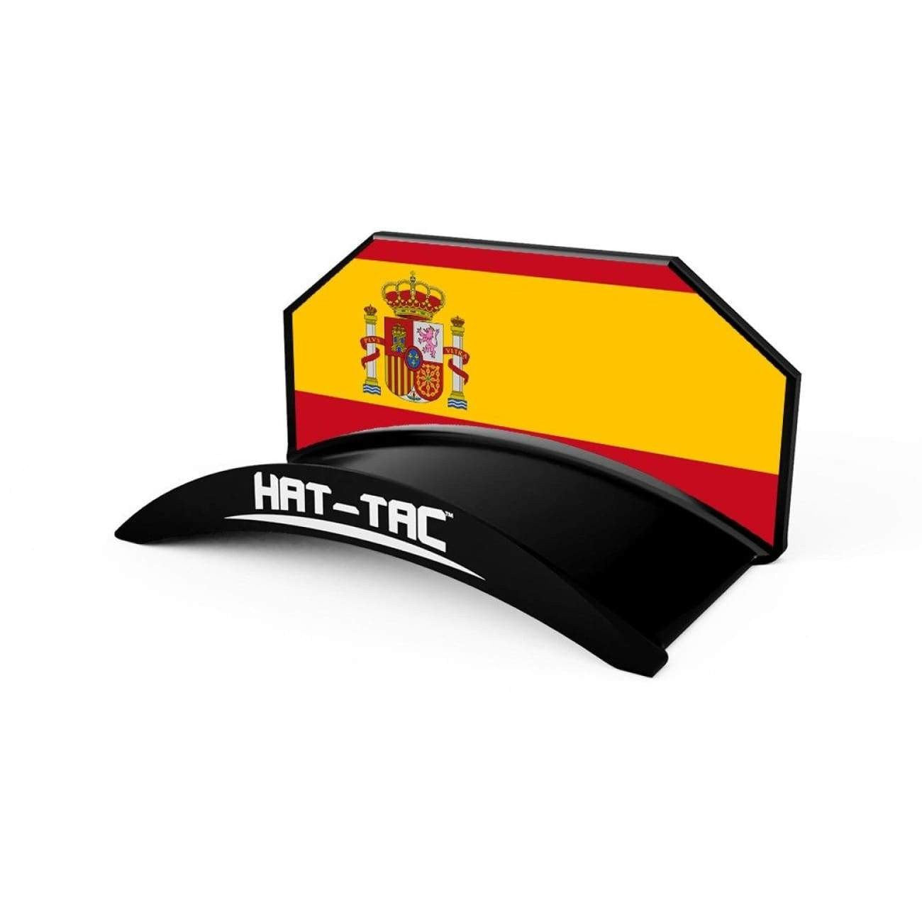 Flags Of The World Collection  Spain / Individual hat-tac.myshopify.com