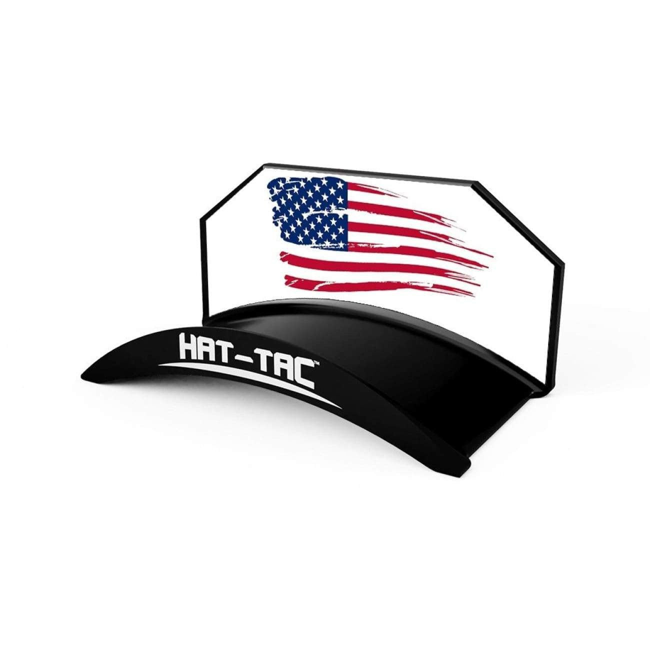 American Collection  Individual / Freedom hat-tac.myshopify.com