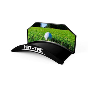 Golf Themed Collection  Golf ball / Individual hat-tac.myshopify.com