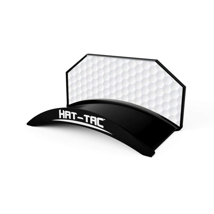 Golf - Golf Ball / Individual - Hat-Tac