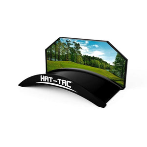 Golf - Fairway / Individual - Hat-Tac