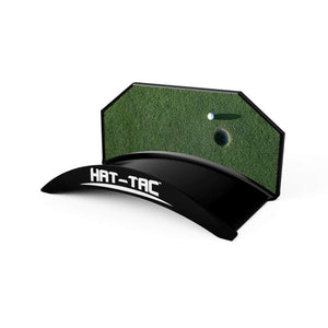 Golf Themed Collection  Green / Individual hat-tac.myshopify.com
