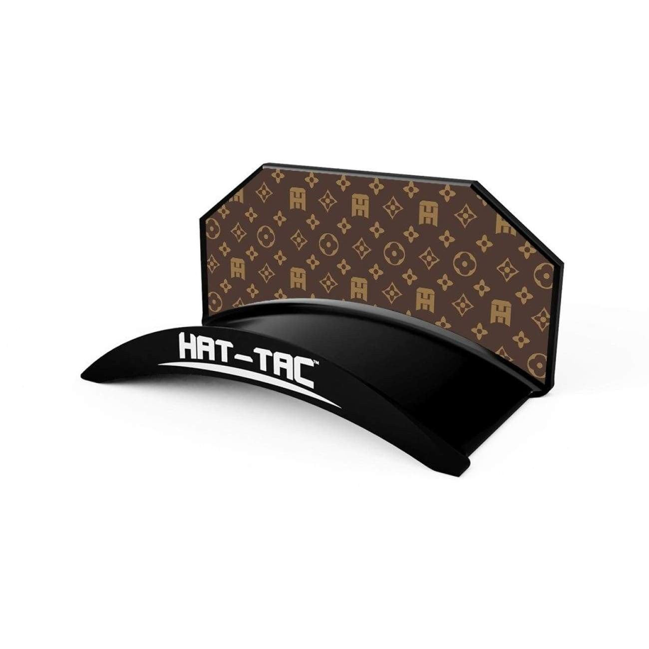 HAT-TAC® Original Collection  LV / Pack of 4 hat-tac.myshopify.com