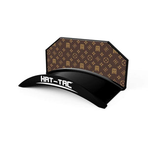 HAT-TAC™ Original Collection