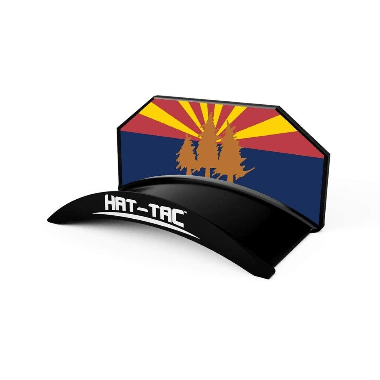 Iconic Arizona Collaboration  AZ Pines / Individual hat-tac.myshopify.com