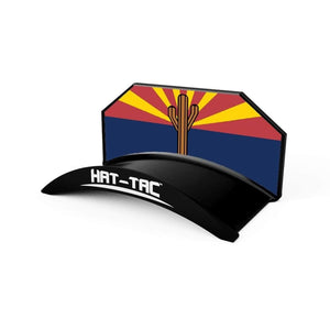 Iconic Arizona - The Iconic / Individual - Collaboration