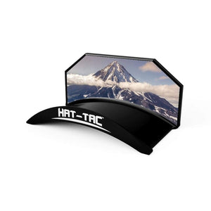 Landscape Collection  Mountain / Pack of 4 hat-tac.myshopify.com