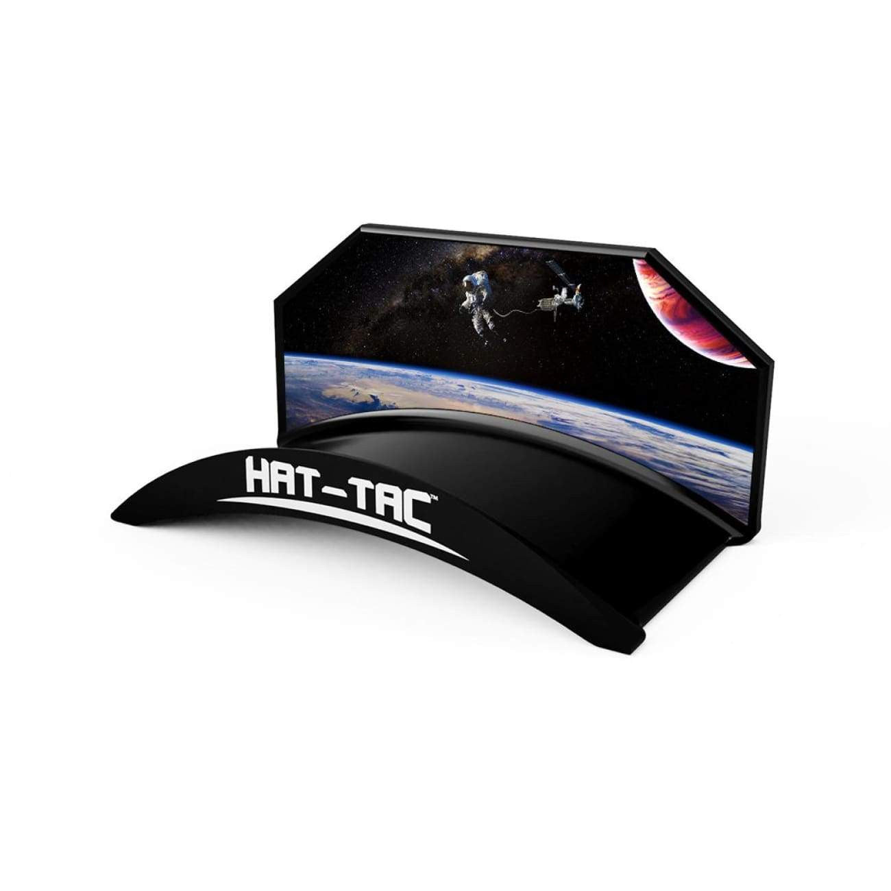 Space Collection  HAT-TAC Retro NASA 70s / Individual hat-tac.myshopify.com