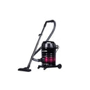 PANASONIC VACCUM (BAGLESS)MC-YL631R146