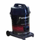 PANASONIC VACCUM CLEANER(BAGLESS)MC-YL631R146
