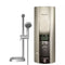 PANASONIC HOMESHOWER DELUXE DH-3KD1WN