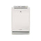 PANASONIC AIR PURIFIER F-VXM35ASL