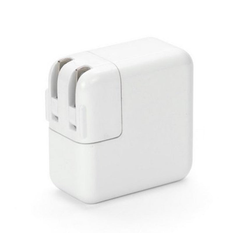 29W USB-C POWER ADAPTER-ITS