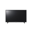 "LG 32"" HD LED TV - 32LM550BPTA"