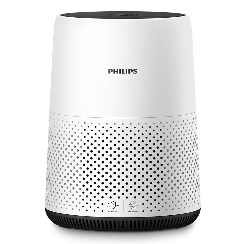 PHILIPS AIR PURIFIER(800A) AC0820/30