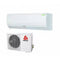 CHIGO ROOM AIR CONDITION CS-25A1C181