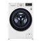 LG Front Load Washing Machine FV1450S4W