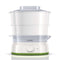 PHILIPS FOOD STEAMER HD9104