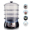 PHILIPS FOOD STEAMER HD9140