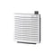 HITACHI AIR PURIFIER EPA-3000/EP-PZ30J