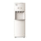 HITACHI WATER COOLER HWD-15000