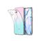 HUAWEI NOVA 7I SILICON BACKCASE
