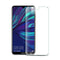 HUAWEI Y7A FULL TEMPER GLASS