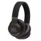 JBL LIVE650BT  OVER EAR HEADPHONE WITH BLUETOOTH CONNECTION