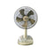 MIDEA TABLE FAN FTS-4019B