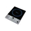 MIDEA INDUCTION COOKER SKY-1613