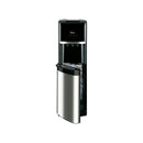 MIDEA WATER COOLER BOTTOM LOADING WITH OZONE YL-1135AS