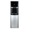 MIDEA WATER COOLER YL-1135AS
