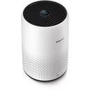 PHILIPS AIR PURIFIER(800A) AC-0820/30